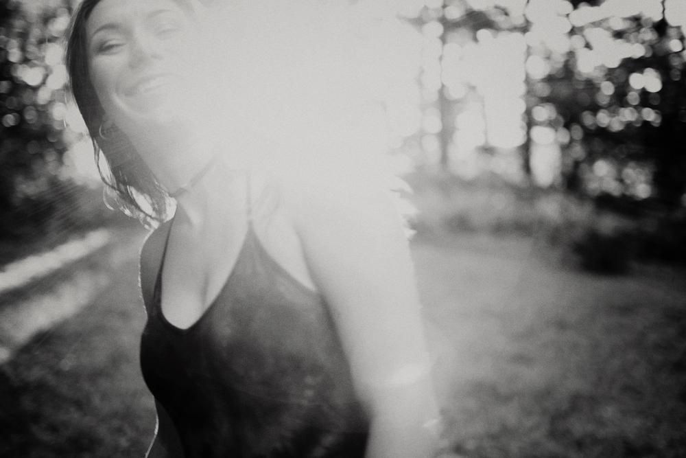 photo ©Nicole Eastman Photography/N-E Photography