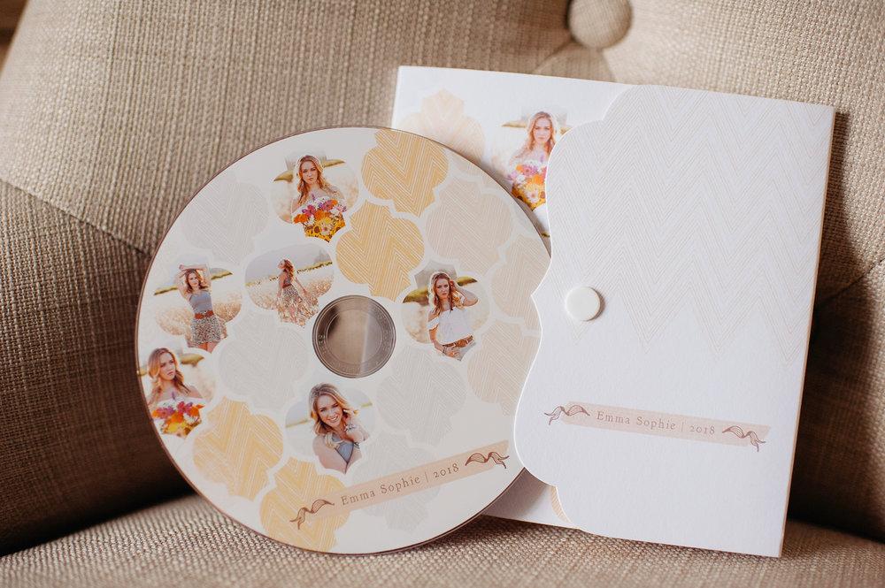 DVD-luxe-case-ew-couture1.jpg