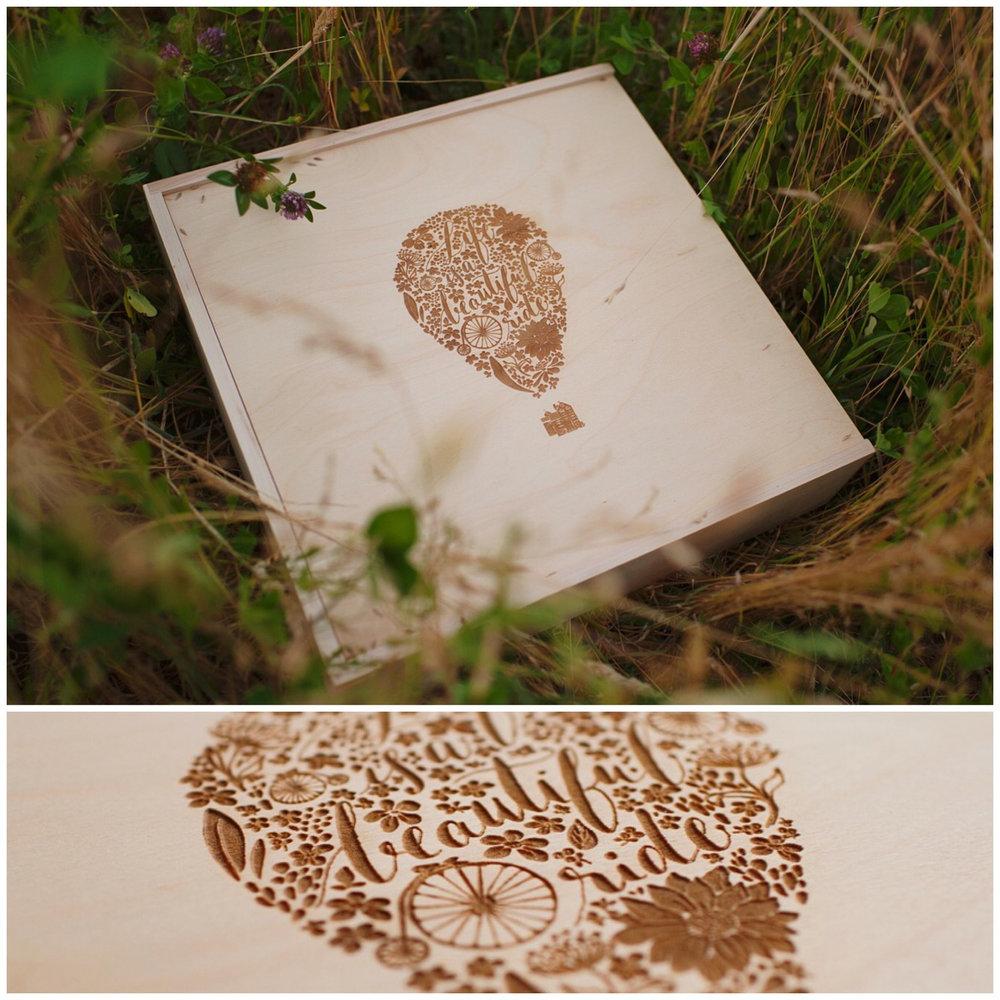 album-box-ewcouture.jpg