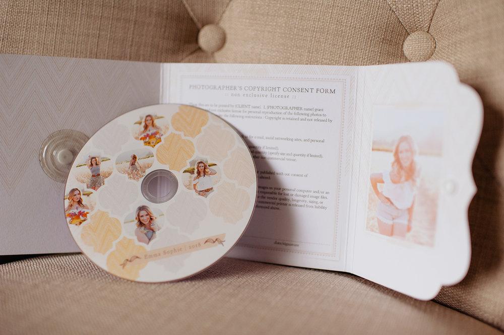 DVD-luxe-case-ew-couture2.jpg
