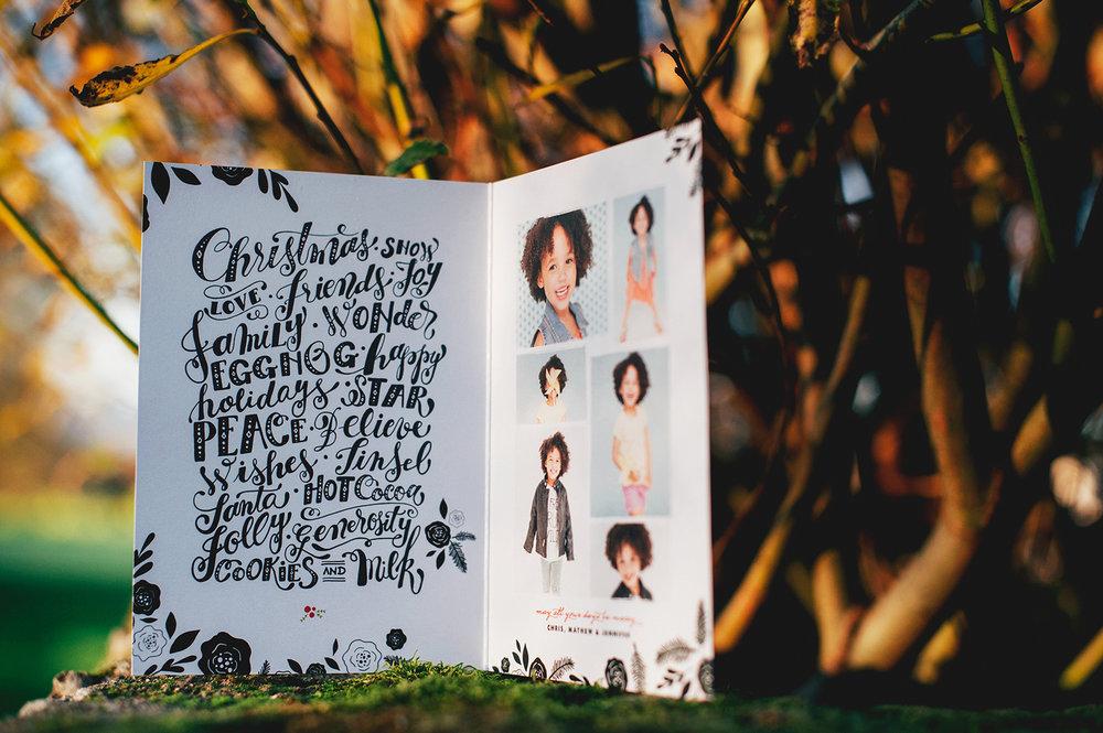 foil-christmas-card-Millers-ewcouture2.jpg