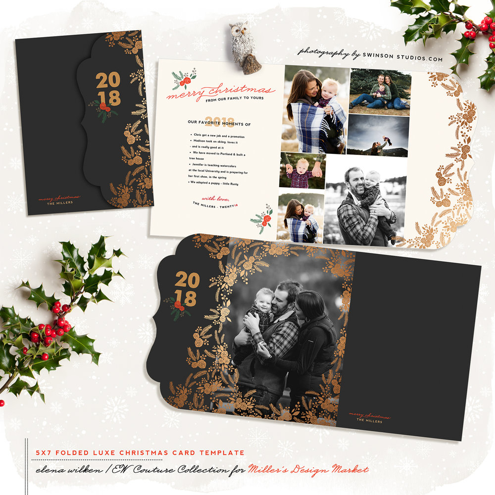 MILLERS-EW-COUTURE-CHRISTMAS-cards-TEMPLATES.jpg