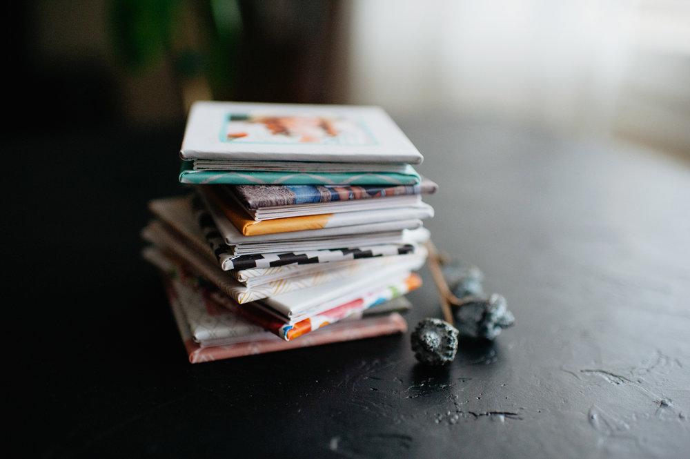 Millers-EWCouture-mini-accordions-brag-books.jpg