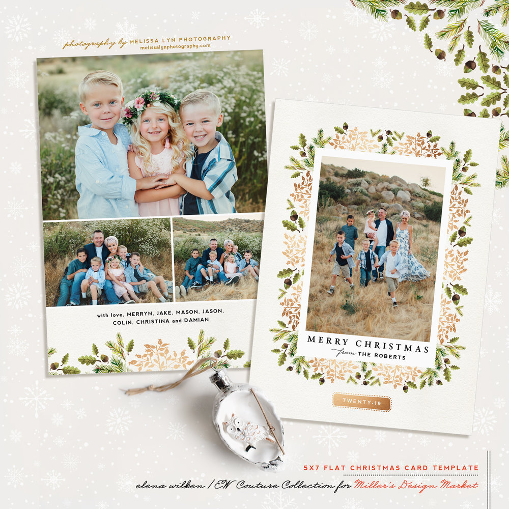 millers-professional-photo-templates-2017-ew-couture-christmas-card-templates.jpg