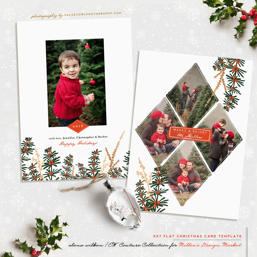 millers-professional-photo-templates-christmas-cards-ew-couture-DIAMOND-FRAMES.jpg