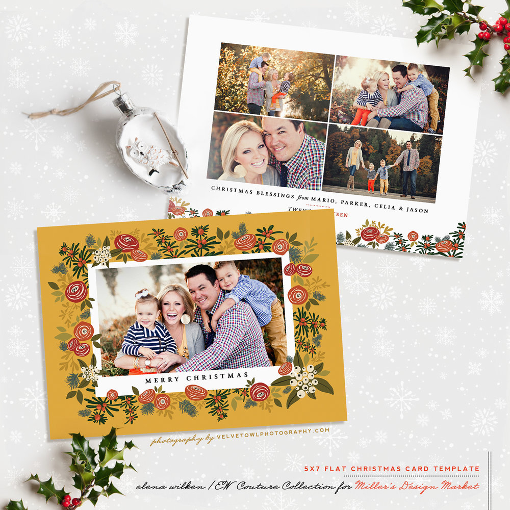 millers-professional-photo-templates-CHRISTMAS-BLOOMS-ewcouture.jpg