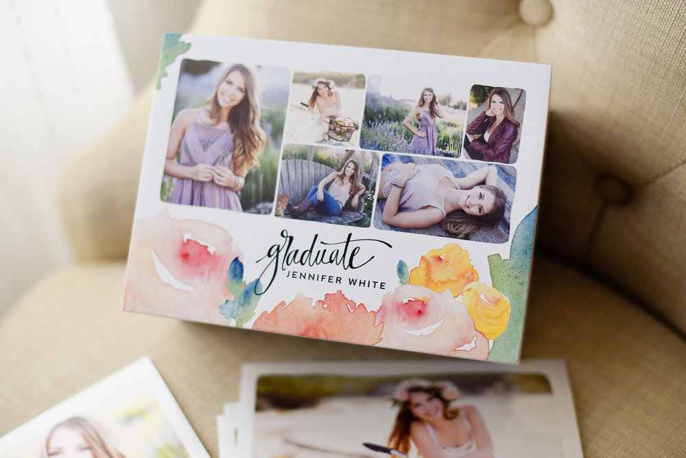 photo-box-and-prints-millers-ewcouture.jpg
