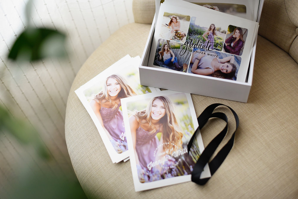 photo-box-and-prints-millers-ewcouture2.jpg