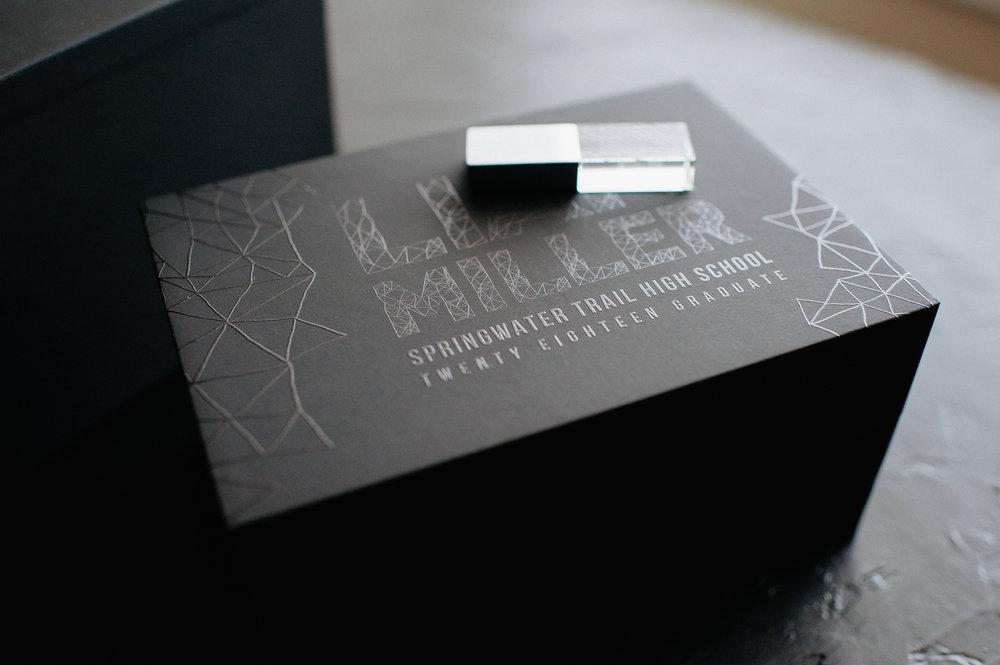 photo-box-USB-ewcouture.jpg