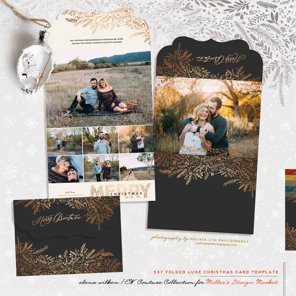 millers-professional-photo-templates-luxe-folded-2017-ew-couture-christmas-card-templates.jpg