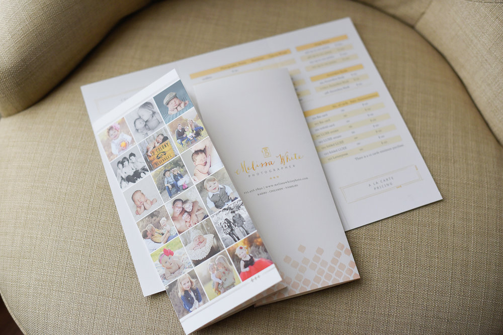 photography-price-list-trifold-ewcouture.jpg