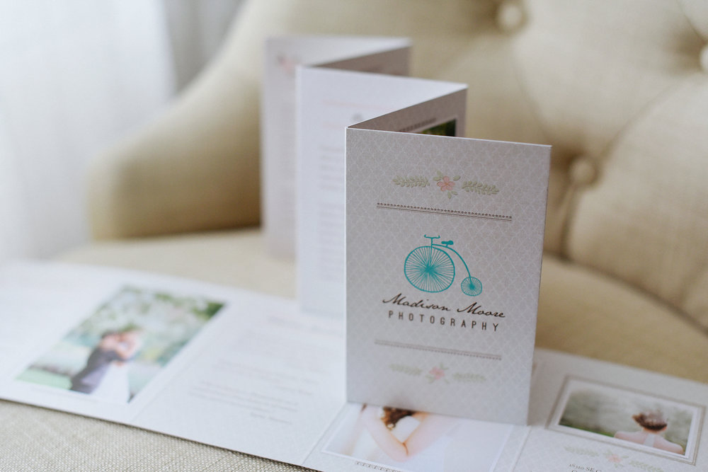 photography-welcome-brochure-ewcouture.jpg