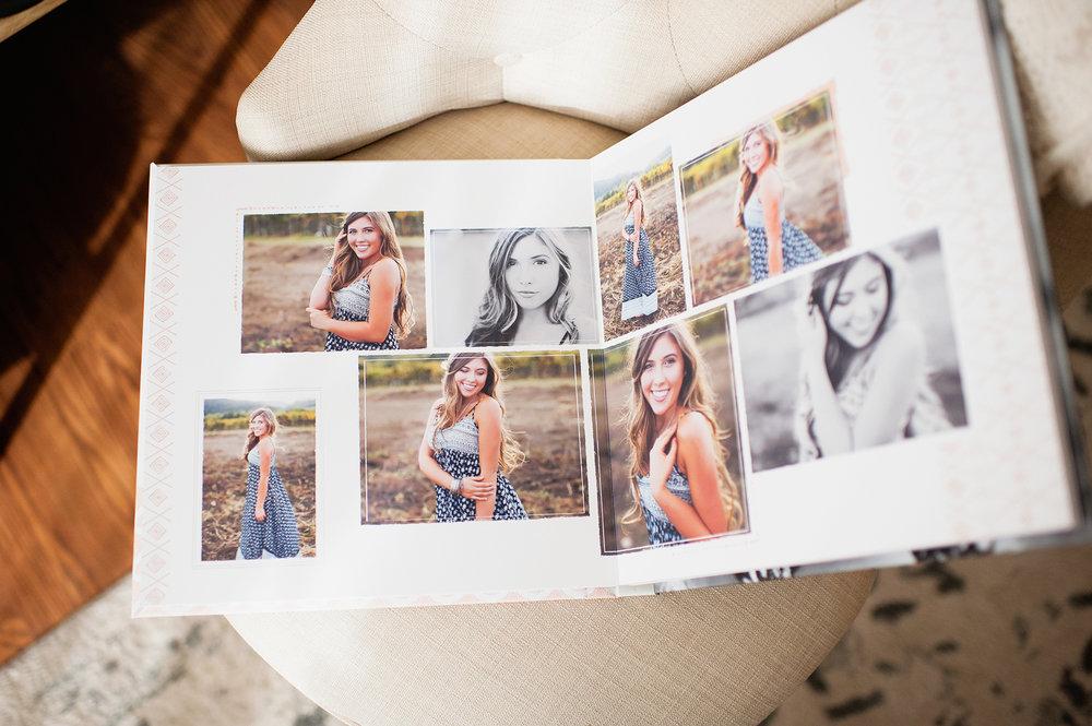 signature-album-millers-ew-couture-spread1.jpg