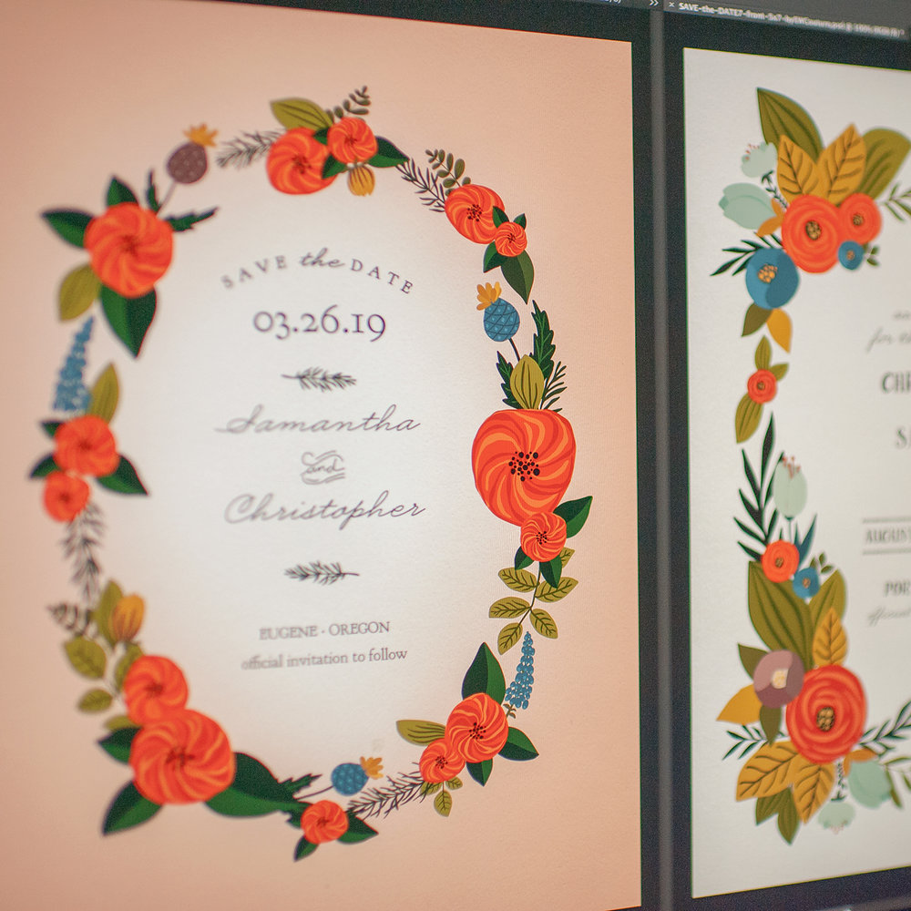 digital-illustrations-ew-couture-mpix-invite.jpg