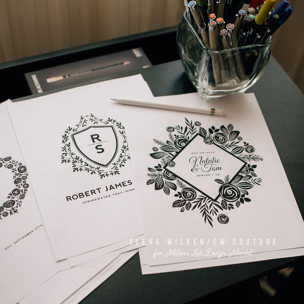 millers-signature-album-illustrated-covers-ew-couture.jpg