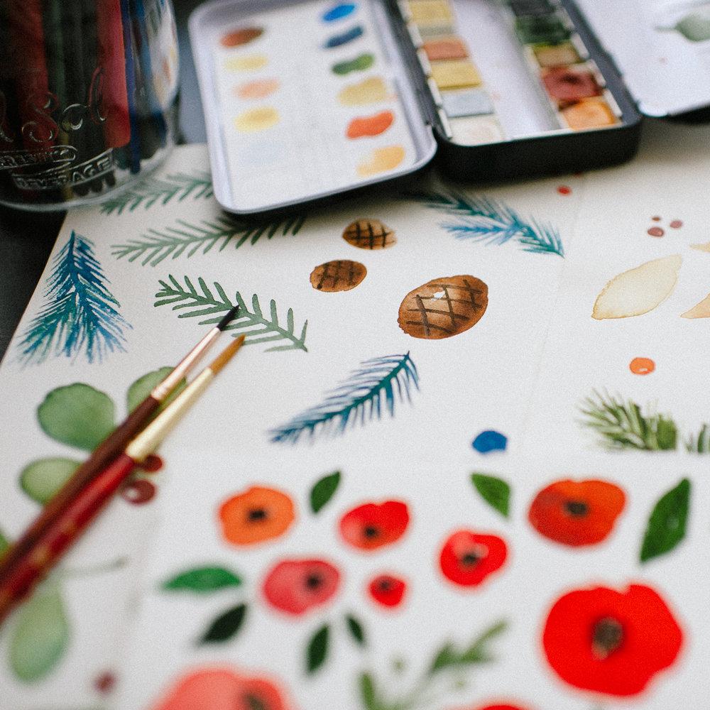 elenaw-watercolors-ewcouture.jpg