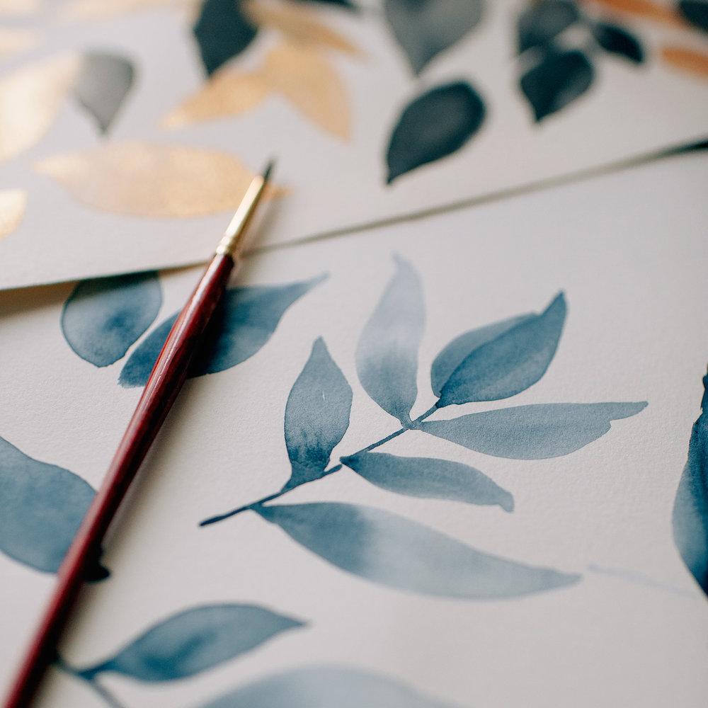 elenaw-watercolors-ewcouture4.jpg