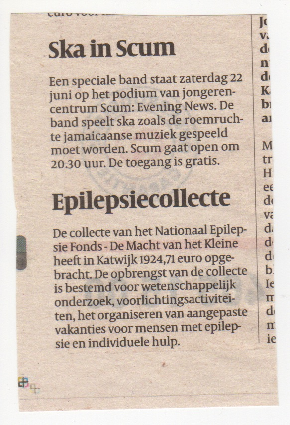 Scum Krant 01.jpeg