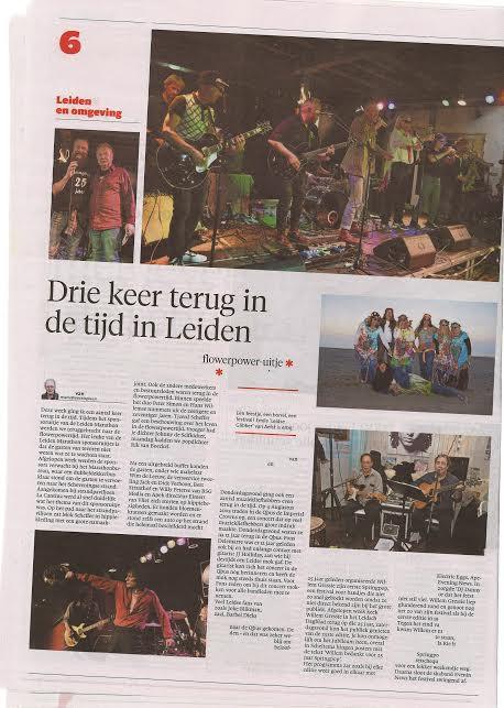 Leidsch Dagblad 11-04-2017.jpg