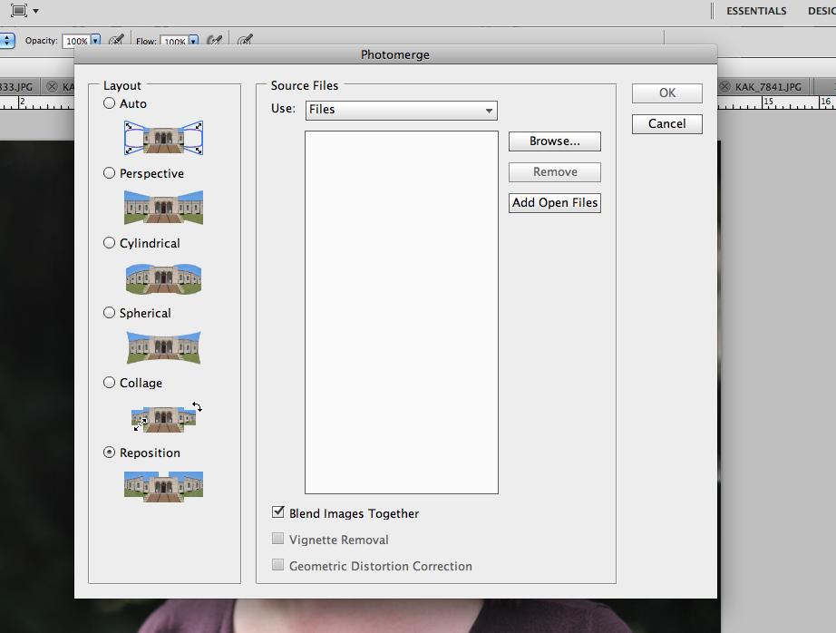 Screen shot 2013-02-21 at 1.33.26 AM.png