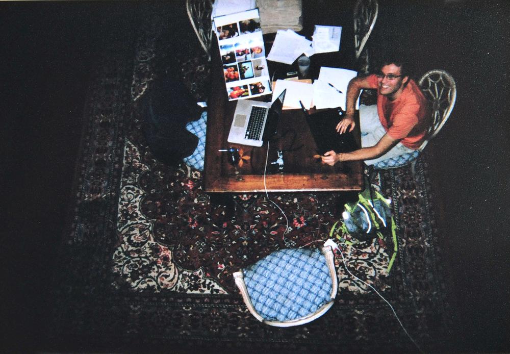 oct-film24.jpg