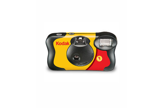 kodak-disposable-camera-profile.jpg