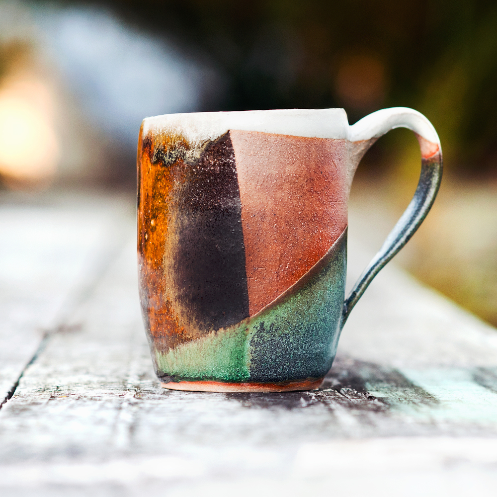 jess-cup.jpg