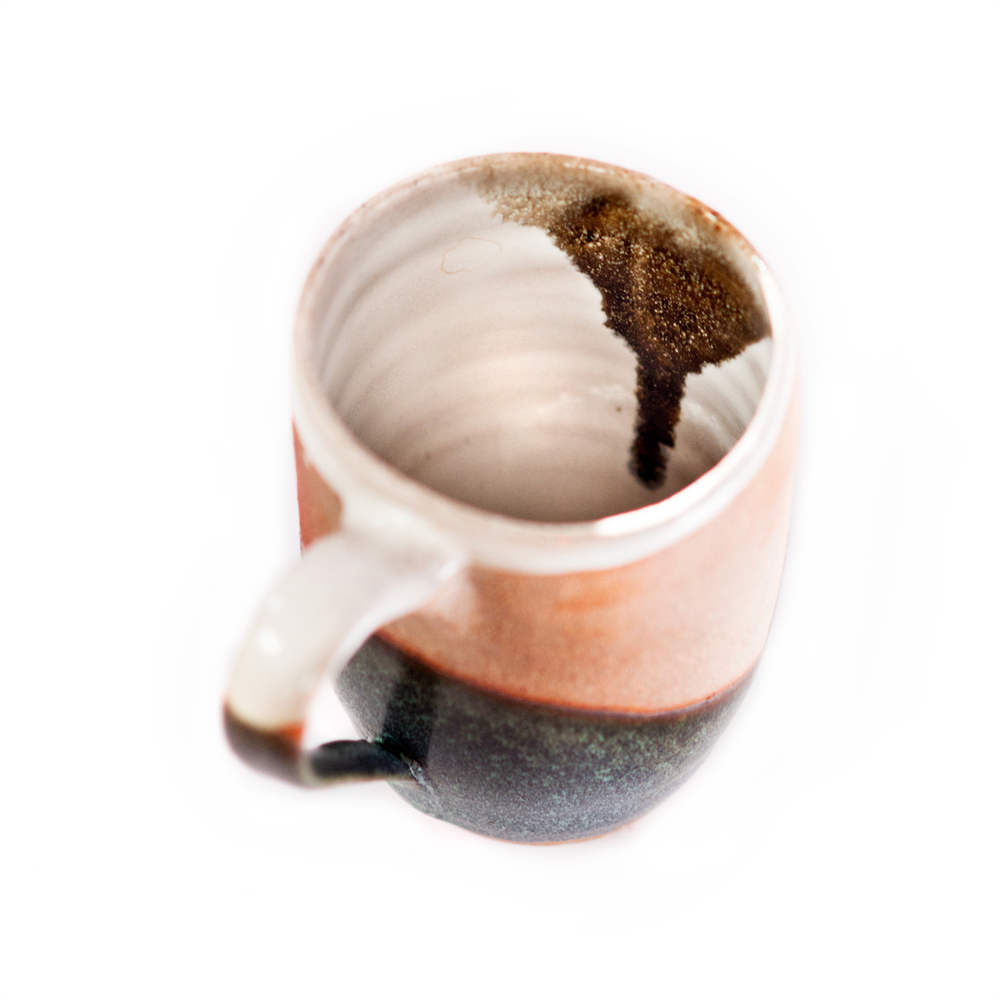 jess-mug2.jpg