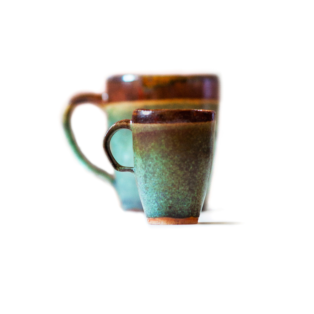 jess-mugs.jpg