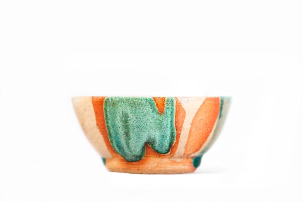 jess-bowl3.jpg