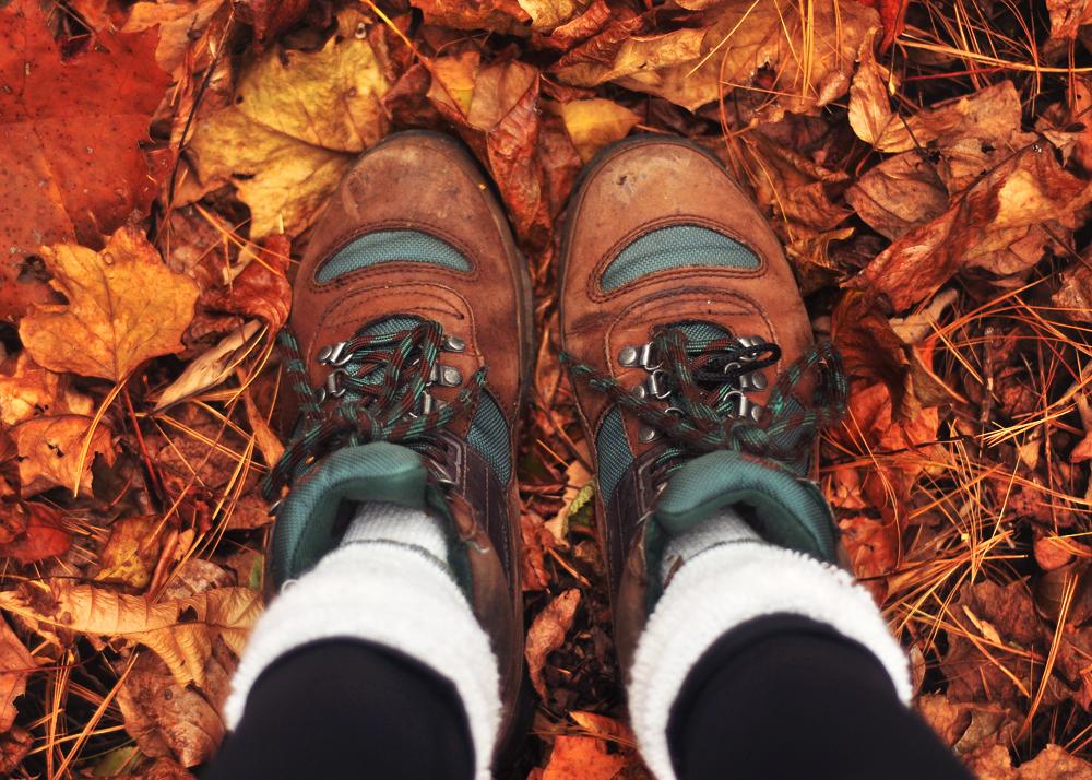 ASH-boots.jpg