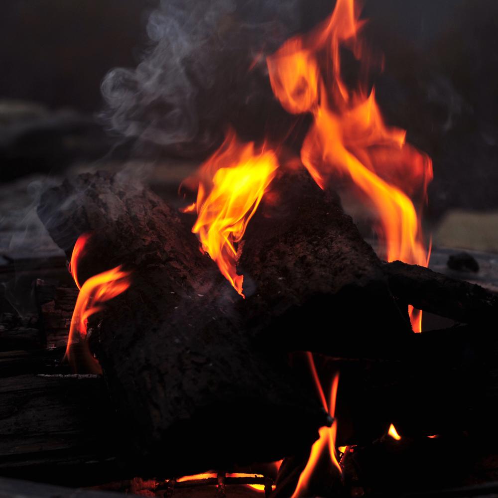 ASH-sunset-fire2.jpg