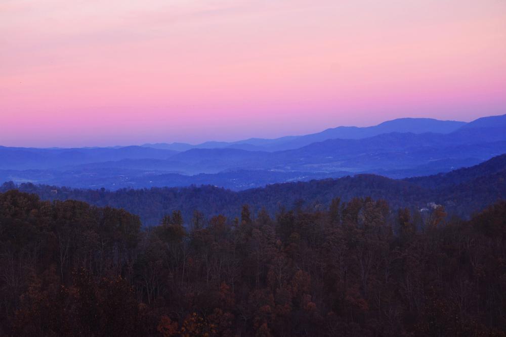 ASH-sunrise.jpg