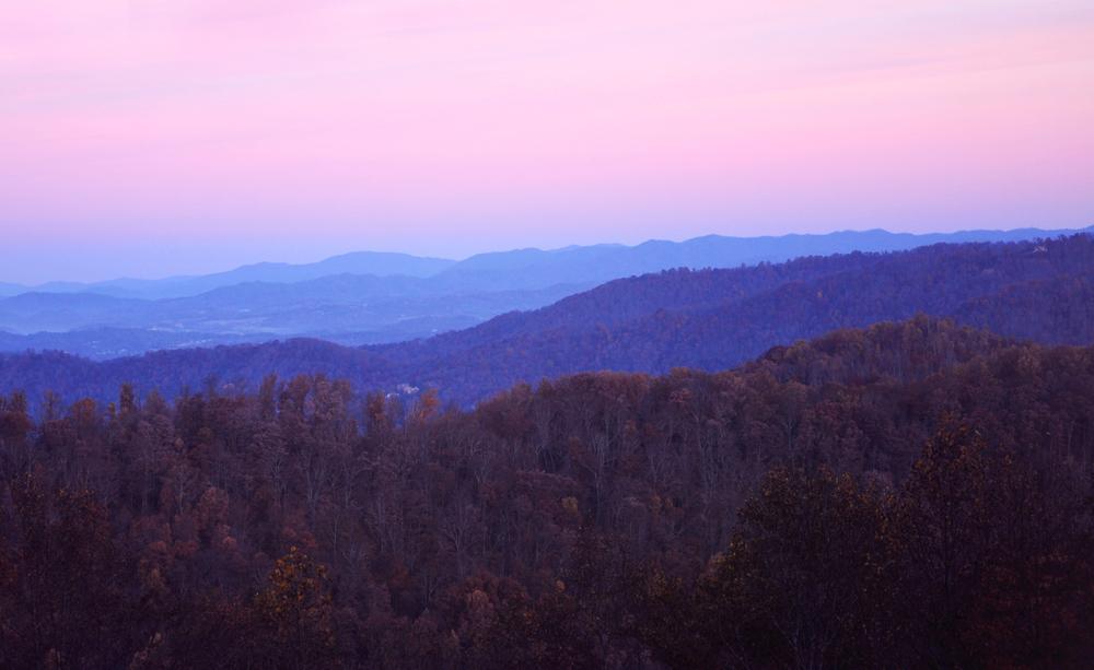 ASH-sunrise4.jpg