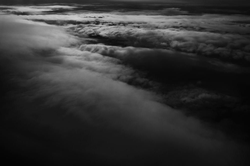 mt-cloud.jpg