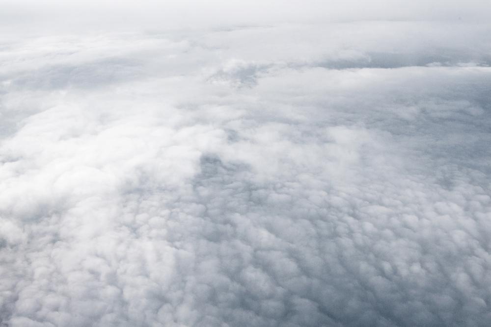 mt-cloud2.jpg