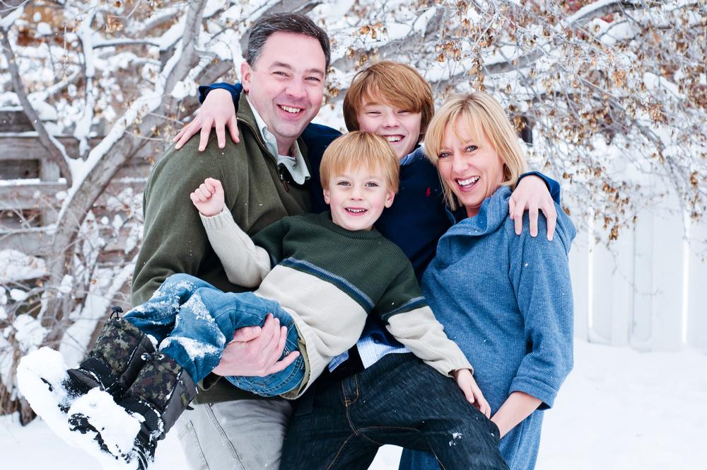 king-family4.jpg