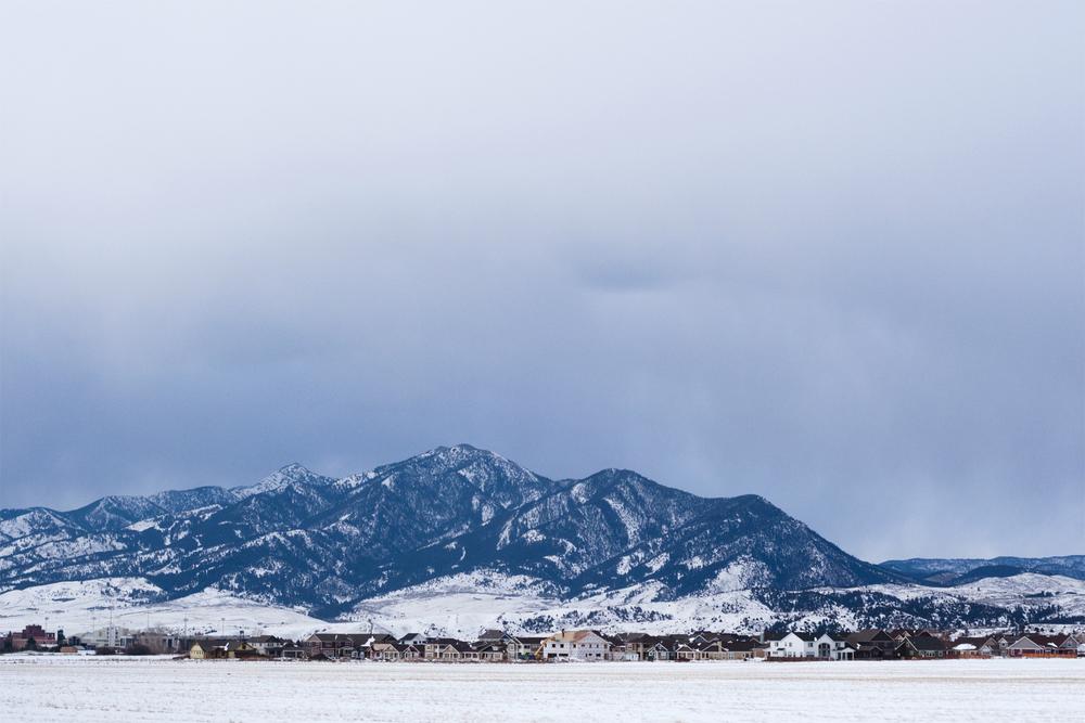 mt-snow5.jpg