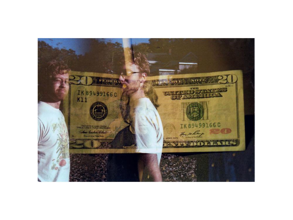 sqsp_money.jpg