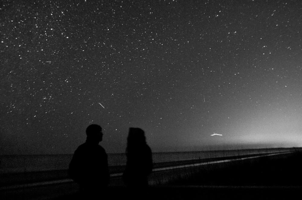 stars-sapelo.jpg
