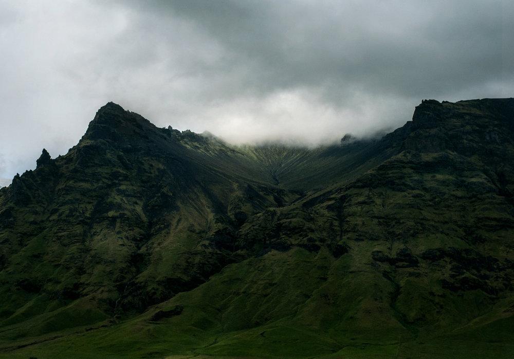 southisland-web.jpg