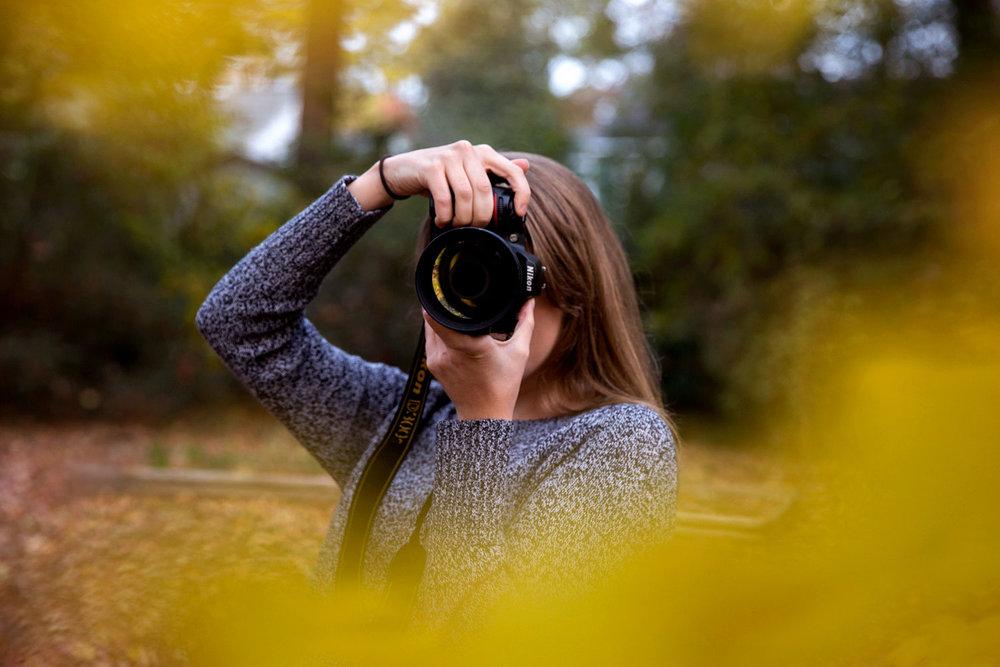kphoto-1P6A6235.jpg