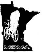 mbma1.png