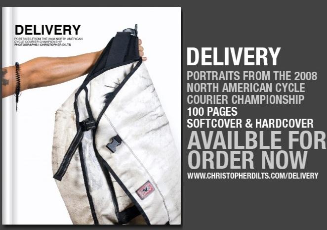 deliveryflier1.jpg