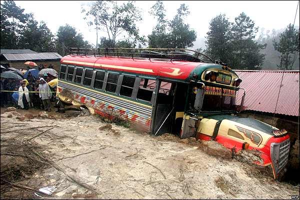 mud_bus