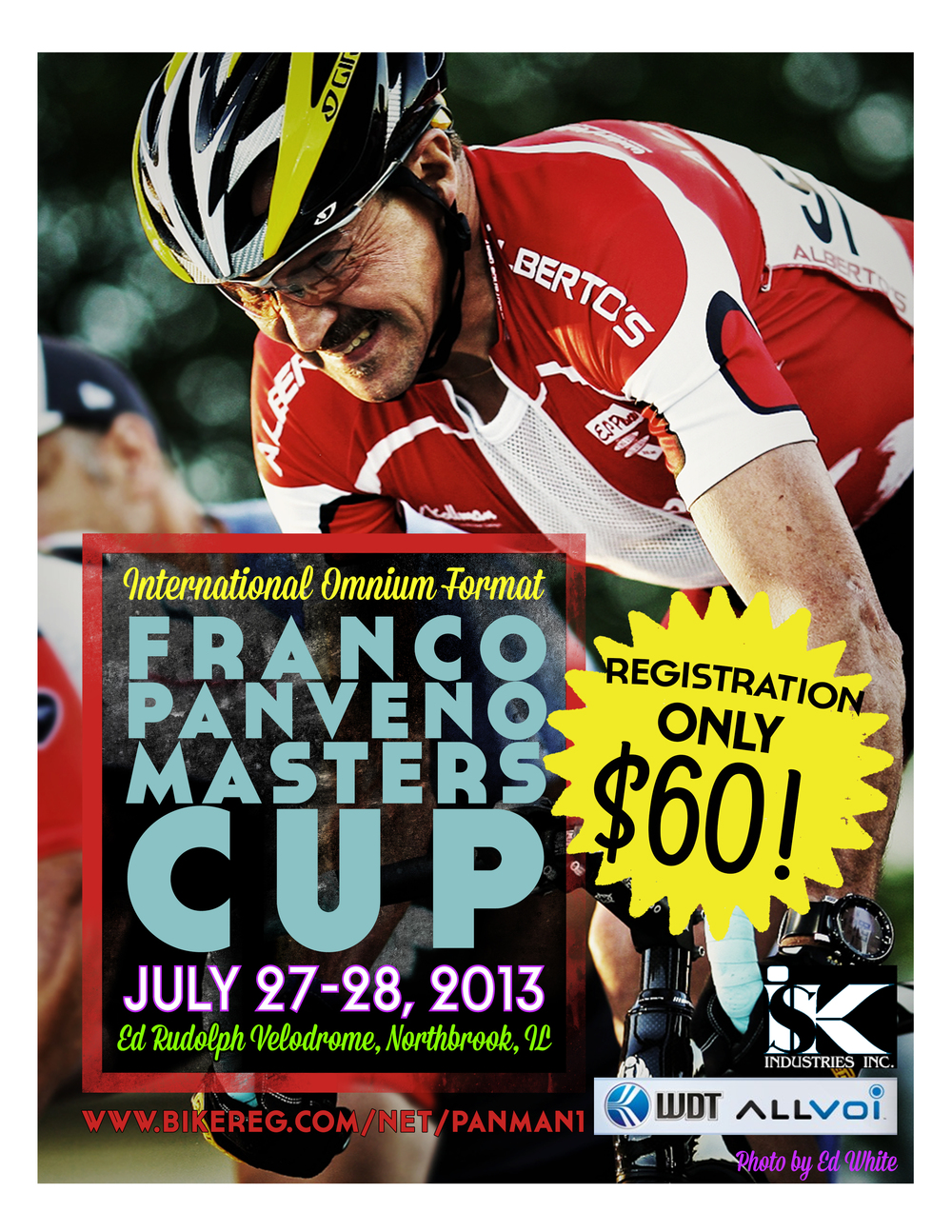 Small Franco Cup Flier July 27-28.jpg