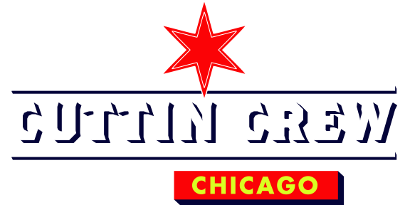 Chicago Cuttin Crew