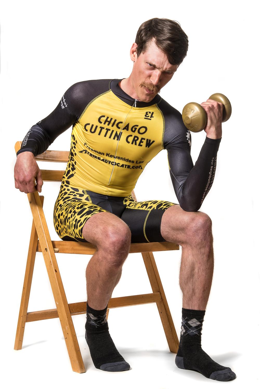 051015_Chicago_Cuttin_Crew_Portraits_Chicago_IL_CD_0172-Edit.jpg