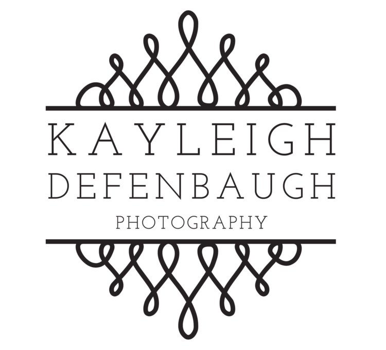 Kayleigh Defenbaugh Photography