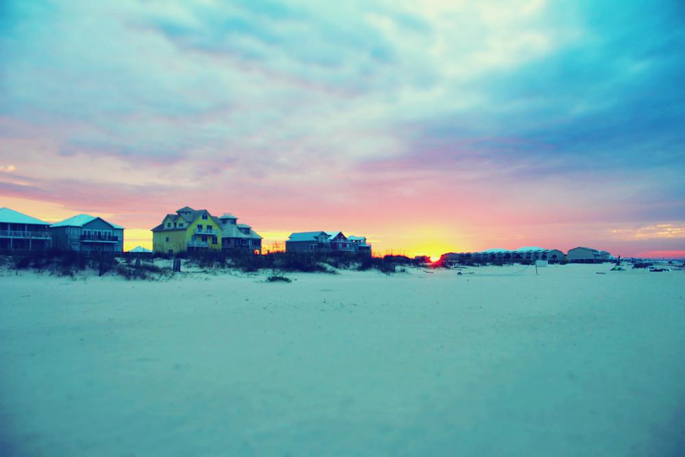 Kayleigh Defenbaugh Photography Alabama Beach.jpg